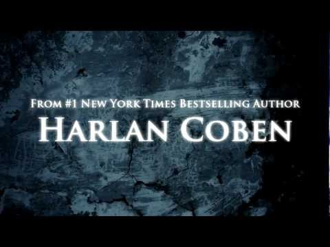 Stay Close - By Harlan Coben, The Book Trailer