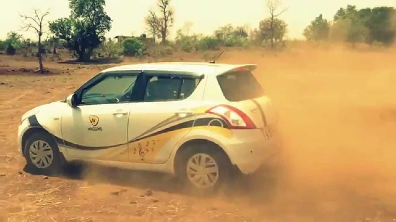 Desi Off Road Drifting India Like Youtube