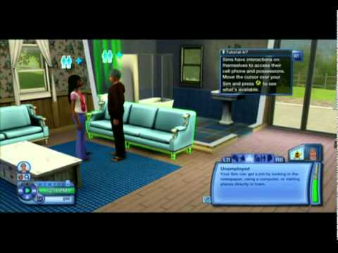 how to get sims to steal
