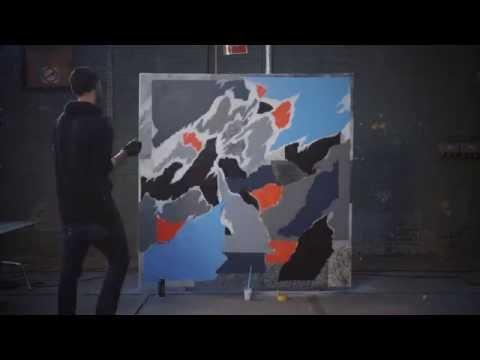 Martin Garrix & Mesto - WIEE