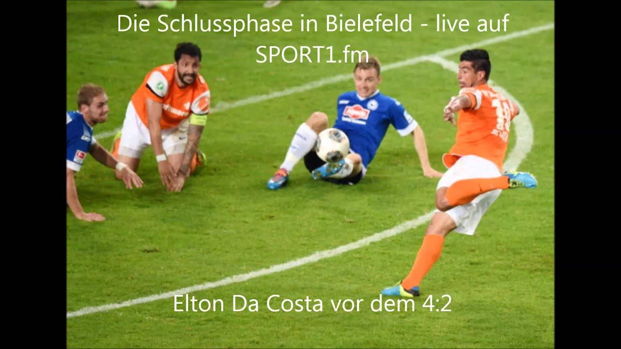 Bielefeld Live