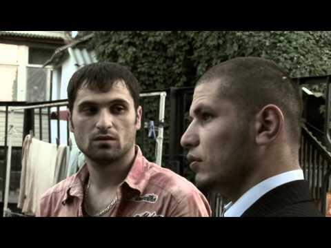 кино изнасылыване чеченски