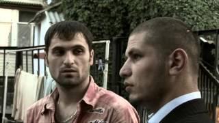Первый Чеченский фильм