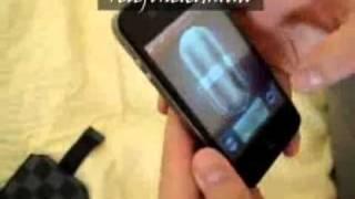 Китайский копия iPhone W88 копии Китай Китайские телефоны(Лучшие копии телефонов из Китая Telefone.com.ua, китайский iphone, китайский айфон, Китайский телефон, Nokia, iPhone, HTC,..., 2011-07-12T15:09:43.000Z)