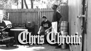 Gambar cover Chris Chronic - Proper