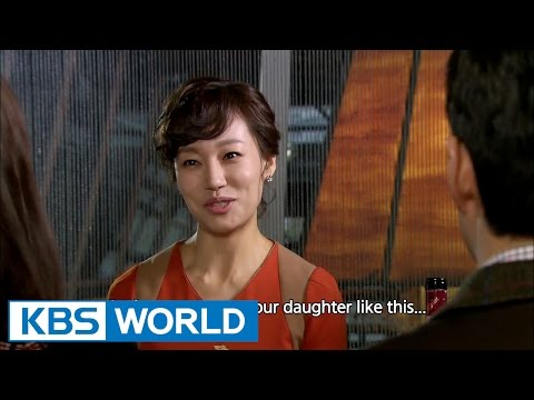 shinhwa kim dong wan dating