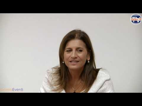 Cristina Vignato - Akasha, la via all'indipendenza spirituale