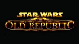 Star Wars The Old Republic- Trooper- Elara Dorne- Promising Starts