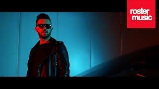 """NewMaik """"Ella"""" (Official Video)"""