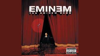Eminem – Say What You Say