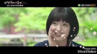 Video Chinese drama (A love so beautiful)seb puas tig Los hlub download MP3, 3GP, MP4, WEBM, AVI, FLV April 2018