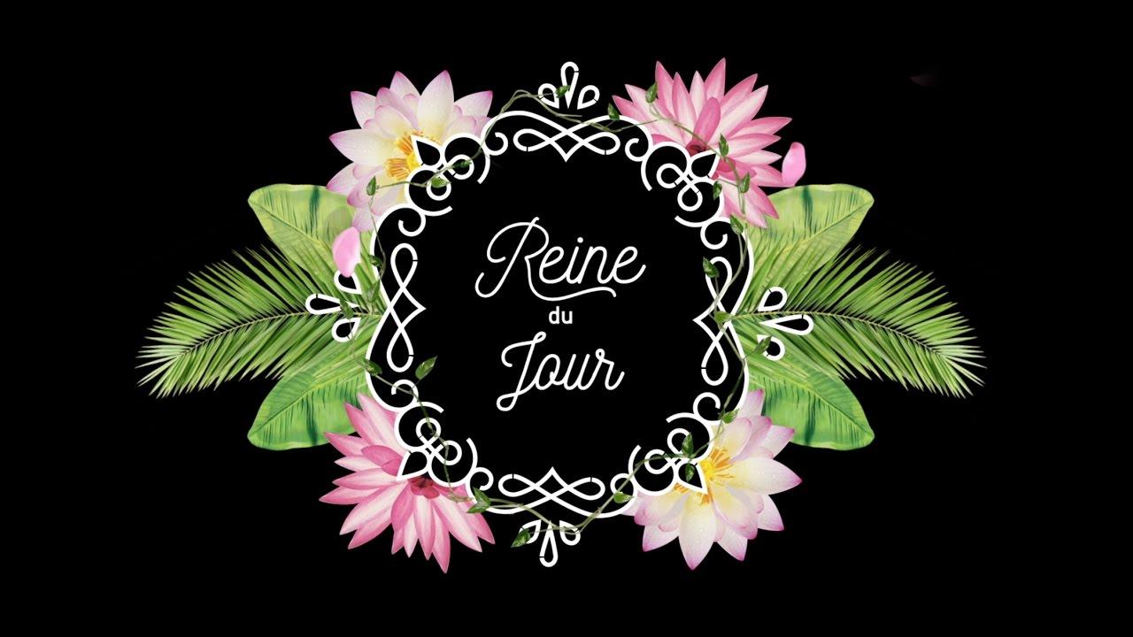 Reine Du Jour - Saison 2 - Teaser