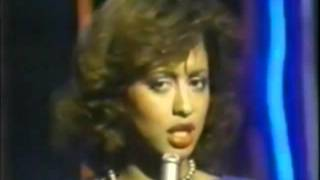 Phyllis Hyman - you know how to love me (1979)