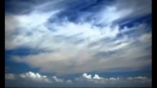 Schwarze Löcher : Die dunklen Fallen im Bermuda Dreieck