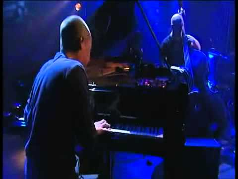 E.S.T. Behind the yashmak - live 2006.mp4