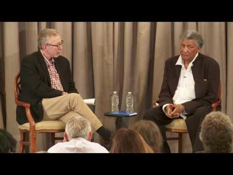 Abdullah Ibrahim & Larry Appelbaum in Conversation