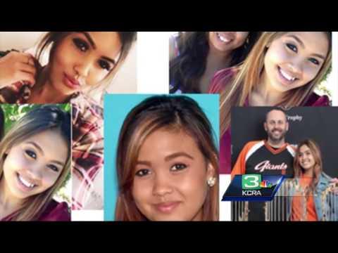 Investigators: Missing Yuba City student's truck found