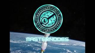 masternode XLN