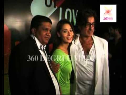 Accept. shakti kapoor sexy videos pics for the