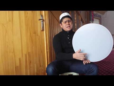 Yok böyle bir ilahi (Mâşâllah SubhanALLAH) - Ali Kırış