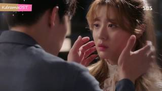 Video Korean Drama Kiss Scenes Compilation - Enchanted_Owl City download MP3, 3GP, MP4, WEBM, AVI, FLV April 2018