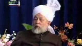 Alligations on Ahmadiyyat 31{Urdu Language}