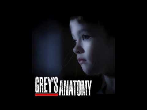 Grey's Anatomy Score Music - You Might Have Saved Your Mother's Life