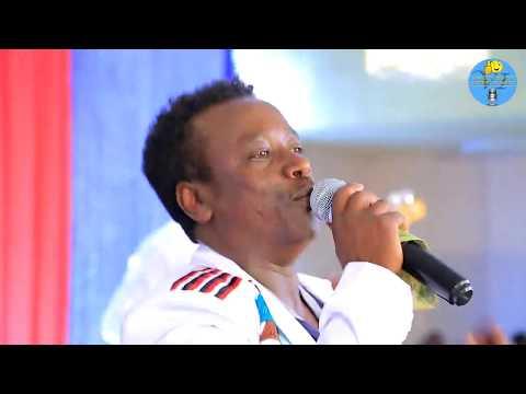 New Ethiopian Oromo Music – DAJANEE JAALATAA – LIVE PERFORMANCE 2019