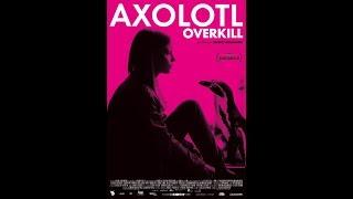 Axolotl Overkill (2017)  Stars: Jasna Fritzi Bauer