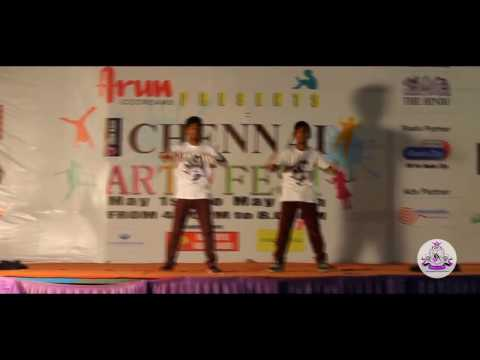 Chennai Art Fest   #DiploidCandies   F2FXDC