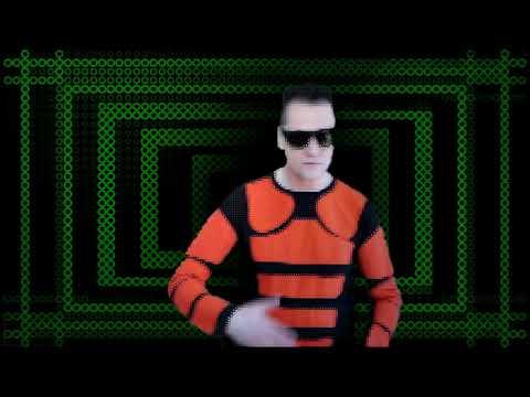 DIE ROBO SAPIENS - Tanz Mit Dem Roboter (feat. JG And The Robots) mp3