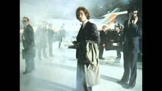 Warren Zevon - The Envoy (1982)