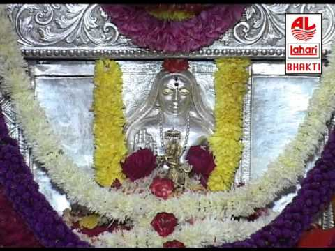 Hridaya Brindavanadalli - Hemanth || Kannnada Devotional Songs