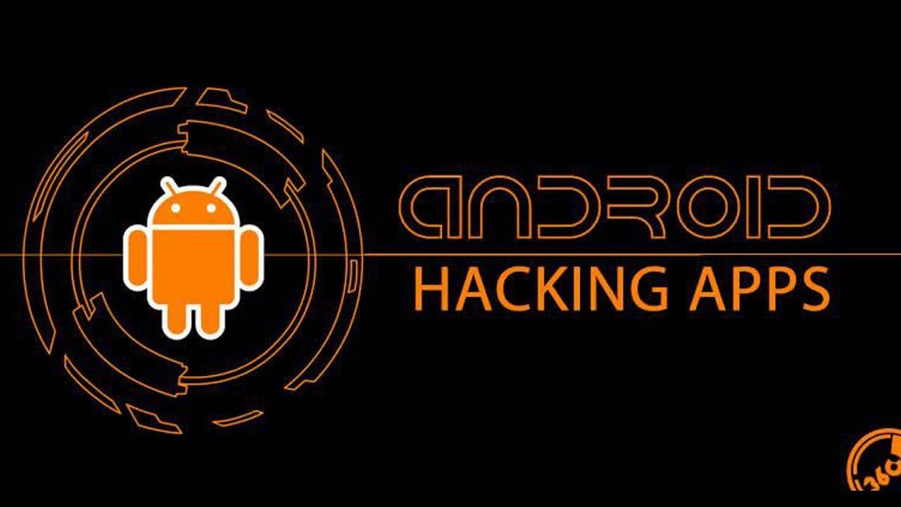 Программы Для Взлома Игр На Андроид Без Root …