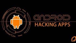 видео Топ 6: программа для блокировки рекламы на андроид бесплатно