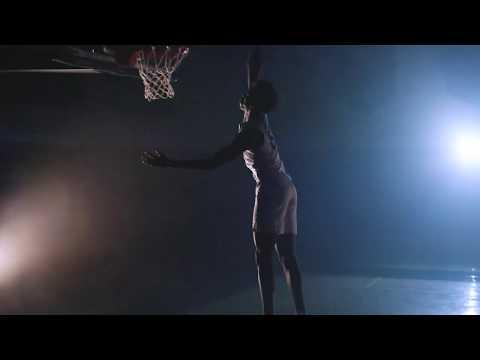 Memphis Men's Basketball 2019-20 Intro Video