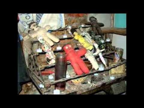Black magic expert +27730831757 voodoo spells/ witchcraft spells in south africa, seychelles