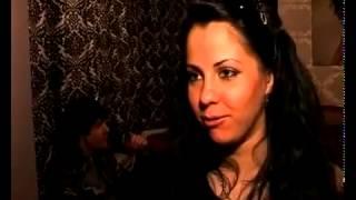 Видео. Елена Беркова заняла место Пугачевой. Хорошее качество смотреть