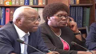 JSC ordered to interview all those who applied for the posts