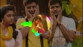 Remo Movie Remix BGM + Flute💘🎼   Tamil BGM Ringtone😍   BGM WhatsApp Status🎵   Love BGM   Tamil BGM💓