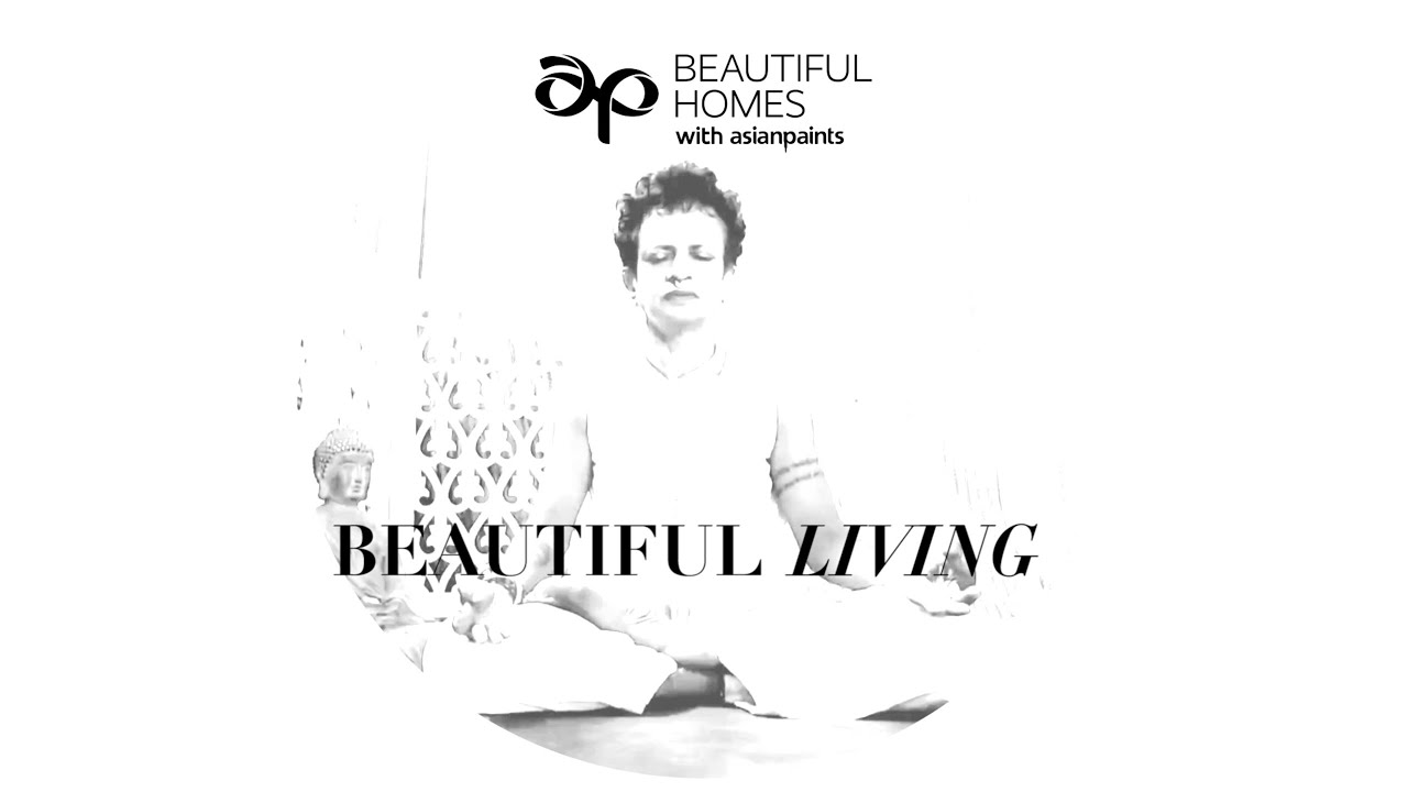 Focus on the breath, this International Yoga Day with Shameem Akthar