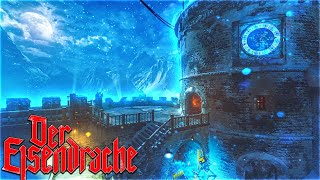 DER EISENDRACHE: The Greatest COD Zombies Map of ALL TIME (Zombies Retrospective)