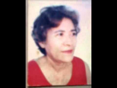 Ram Herrera - mama (homenaje a Josefina Limon Marin)