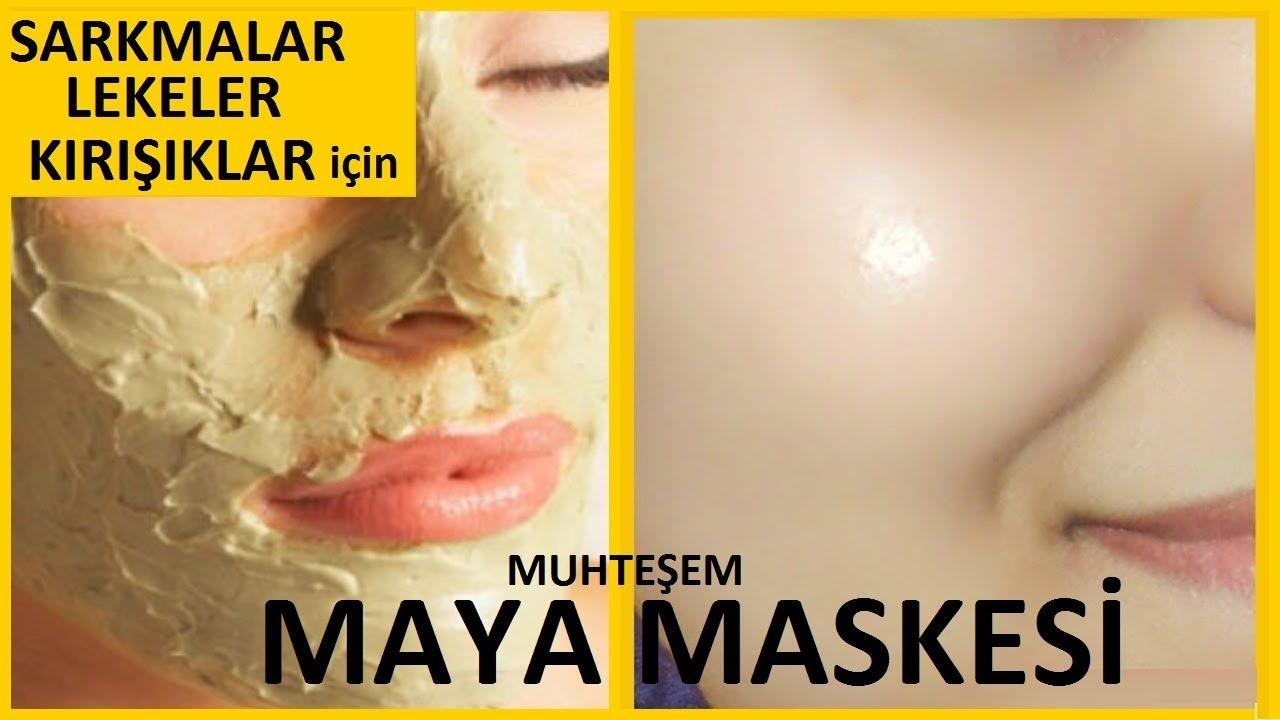 Dalgıçlar Bu Maskeyi Neden Kullanmıyor? Full Face Şnorkel Maskesi İnceleme