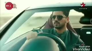 Naamkaran new promo after leap