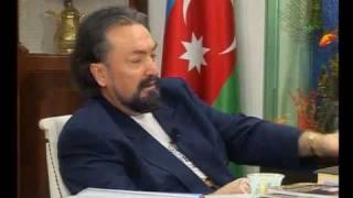 Cübbeli Ahmet hoca'nın kaset iddialar�...