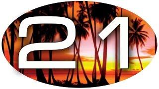 Прохождение GTA Vice City: Миссия 21 - Всем руки на машину(Приятного просмотра в HD! Подписывайся на новые видео -http://www.youtube.com/user/NewStarStudioable Группа ВК - http://vk.com/skilmex Я..., 2013-12-26T17:30:36.000Z)