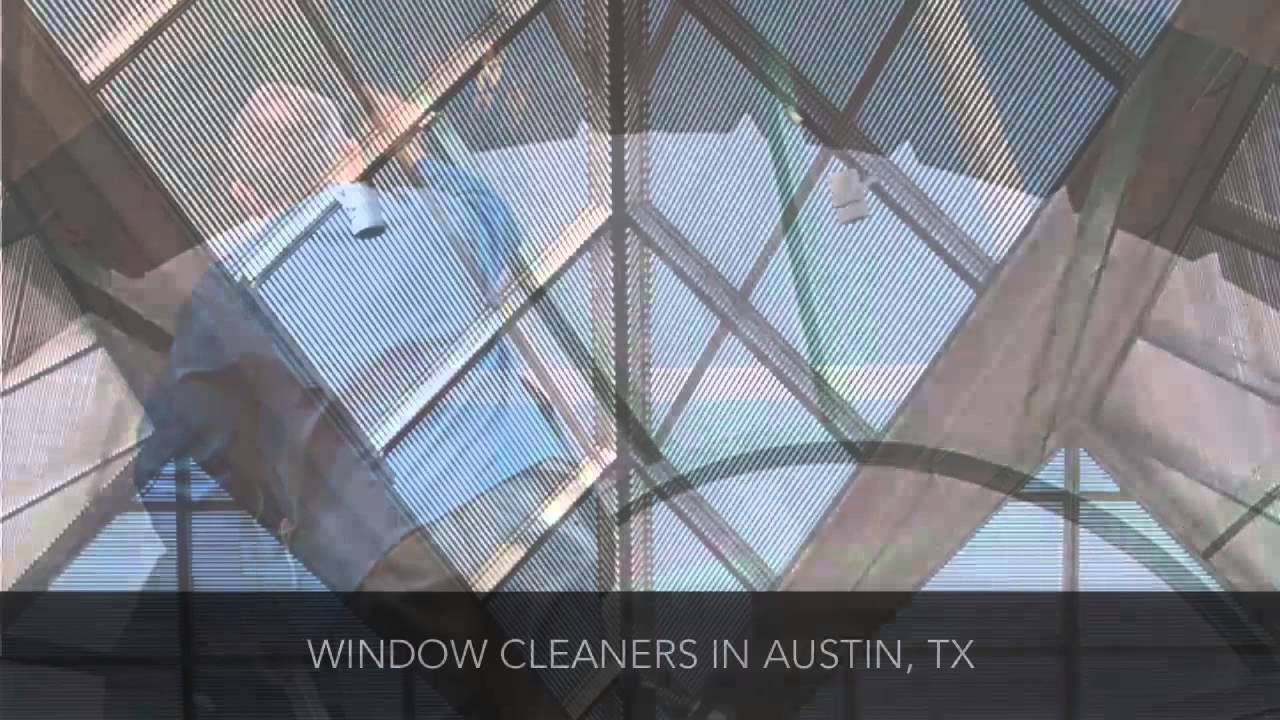 window cleaning austin gutter cleaning sunshine window cleaning and property services cleaners austin tx