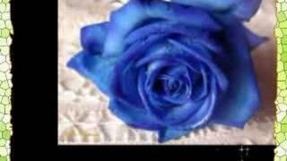 Mammy Blue