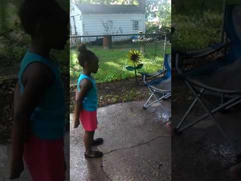 Two little girls fighting from YouTube · Duration:  31 seconds